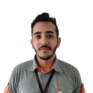 Ramon - Suporte