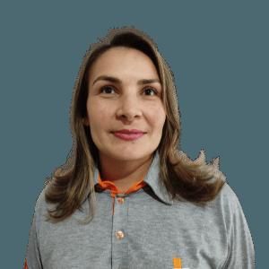 Eliane - Fianceiro